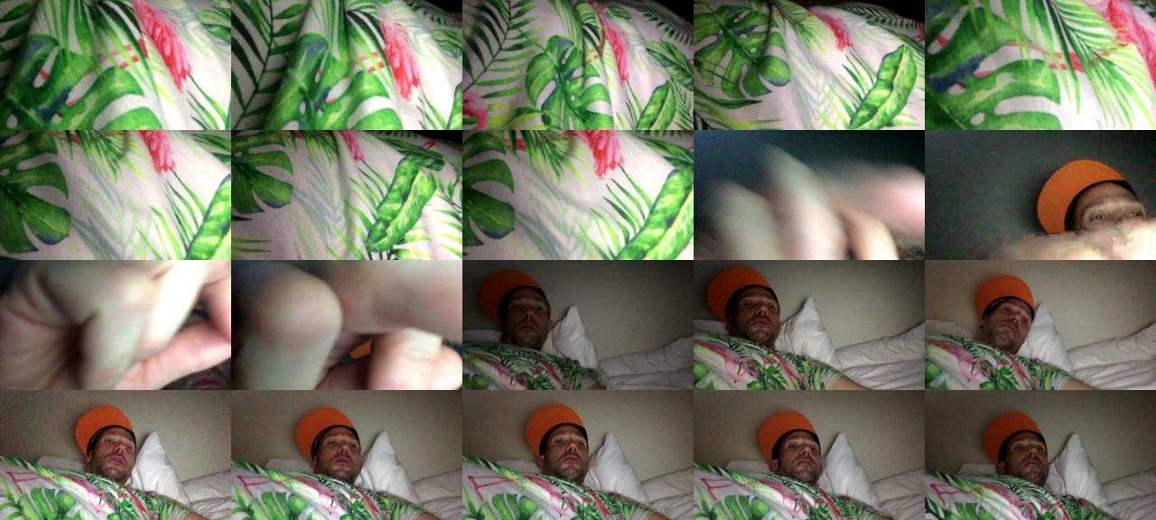 Facespace69 Chaturbate 21-01-2021 video pvtshow