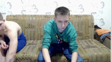 Funny_Guys_Forever Chaturbate 21-01-2021 video anal show
