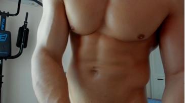 O_R_B_I_T Chaturbate 21-01-2021 video sensual