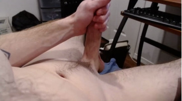 Watchthisbigdick Chaturbate 21-01-2021 video play