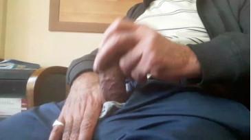 asksevenmen Cam4 21-01-2021 Recorded Video XXX