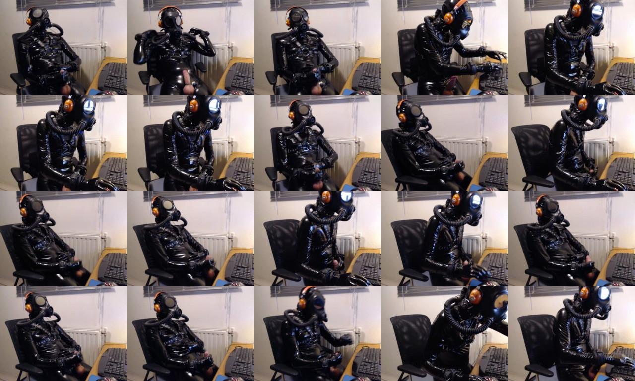 doschicos24_fun Cam4 21-01-2021 Recorded Video Webcam