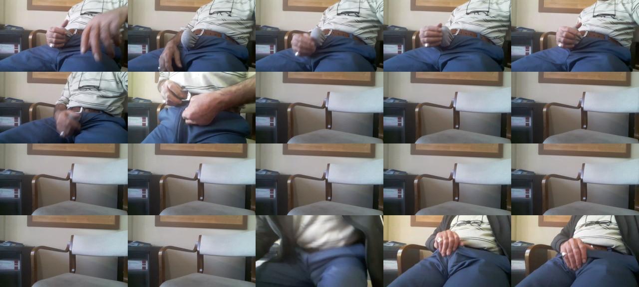 gizliaskemre34 Cam4 21-01-2021 Recorded Video Nude
