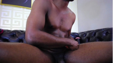 hardblackcum20 Cam4 21-01-2021 Recorded Video XXX
