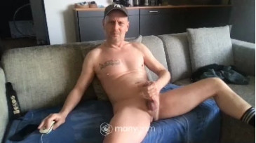 BillyShowOff Download CAM SHOW @ Cam4 24-01-2021