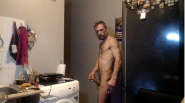 Jackmeljackee Cam4 24-01-2021 Recorded Video Webcam