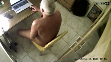PaulieDeBeest99 Cam4 24-01-2021 Recorded Video Topless