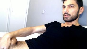 Sexfriendch Topless CAM SHOW @ Cam4 24-01-2021