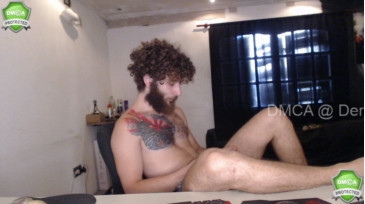 classied Cam4 24-01-2021 Recorded Video Naked