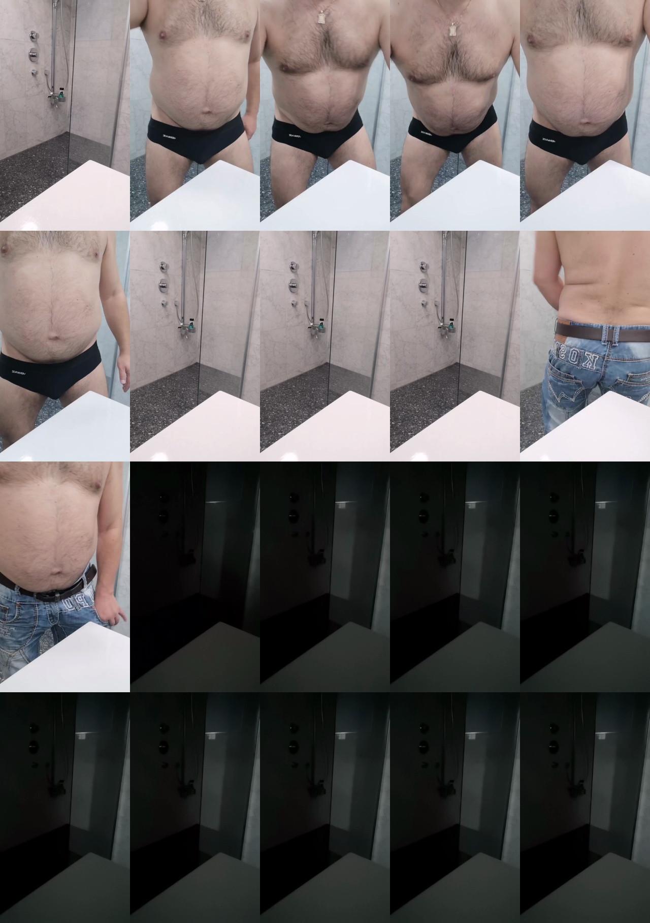 hairycockxxx Porn CAM SHOW @ Cam4 24-01-2021