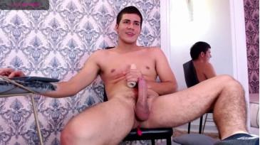 johnscorpions20 Porn CAM SHOW @ Cam4 24-01-2021