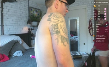 maxbanditboy Cam4 24-01-2021 Recorded Video Nude