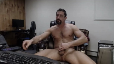 Edwardridge Chaturbate 25-01-2021 video tall