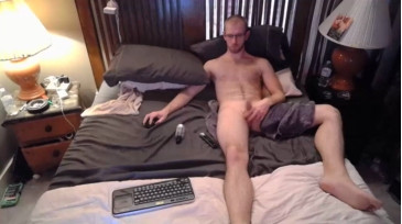 Harv1023 Chaturbate 25-01-2021 video bigsquirt