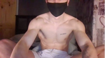 Blondeboy_ Chaturbate 26-01-2021 video vibrator