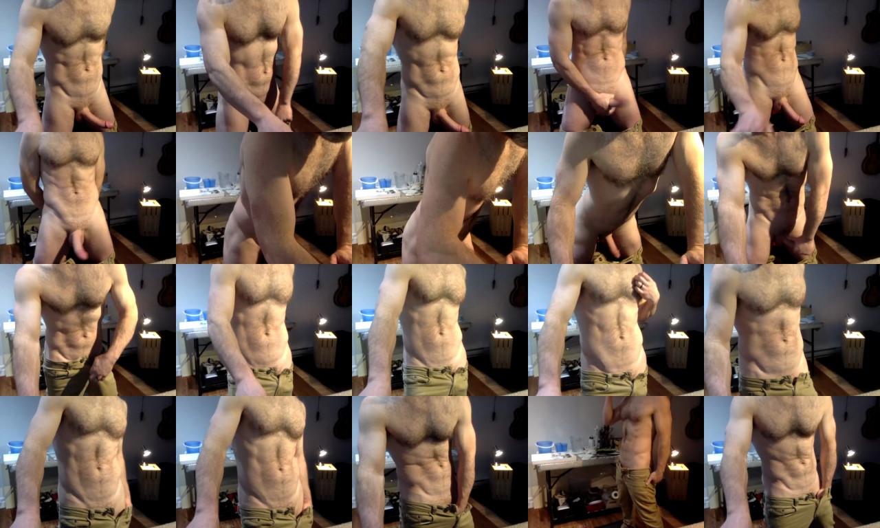 Daddyzenn Chaturbate 23-02-2021 video DEEPTHROAT