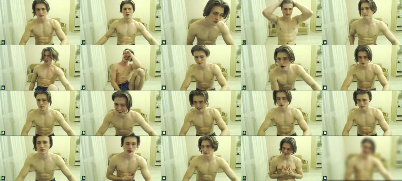 Splapyflap Cam4 23-02-2021 Recorded Video Porn
