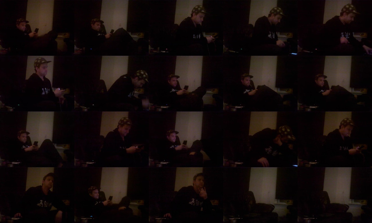 noobage Cam4 23-02-2021 Recorded Video Download