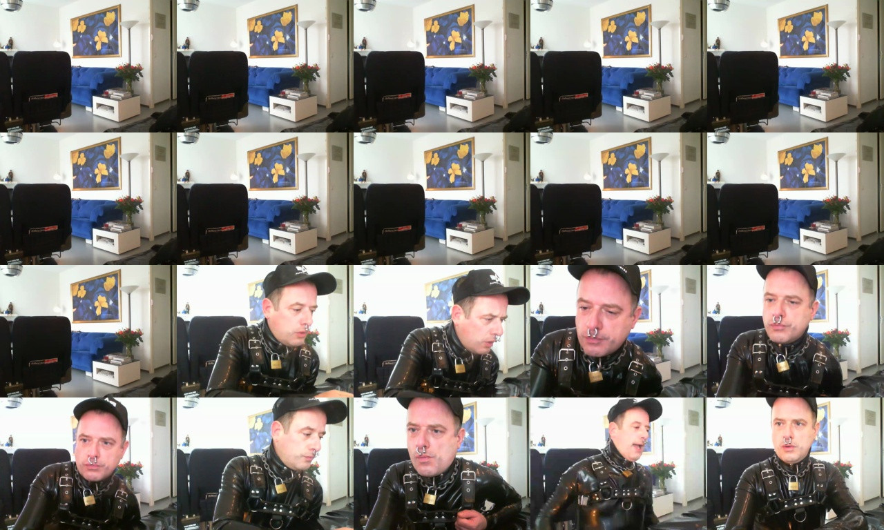 sneakpig Cam4 23-02-2021 Recorded Video Webcam