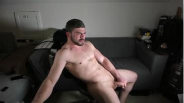 Bigdickrick909 Chaturbate 25-02-2021 video toyboy