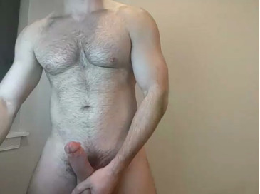 Soccerjock8445 Chaturbate 26-02-2021 Male Naked
