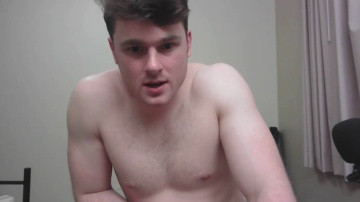 Duke_Bronson Chaturbate 28-02-2021 video sweetass
