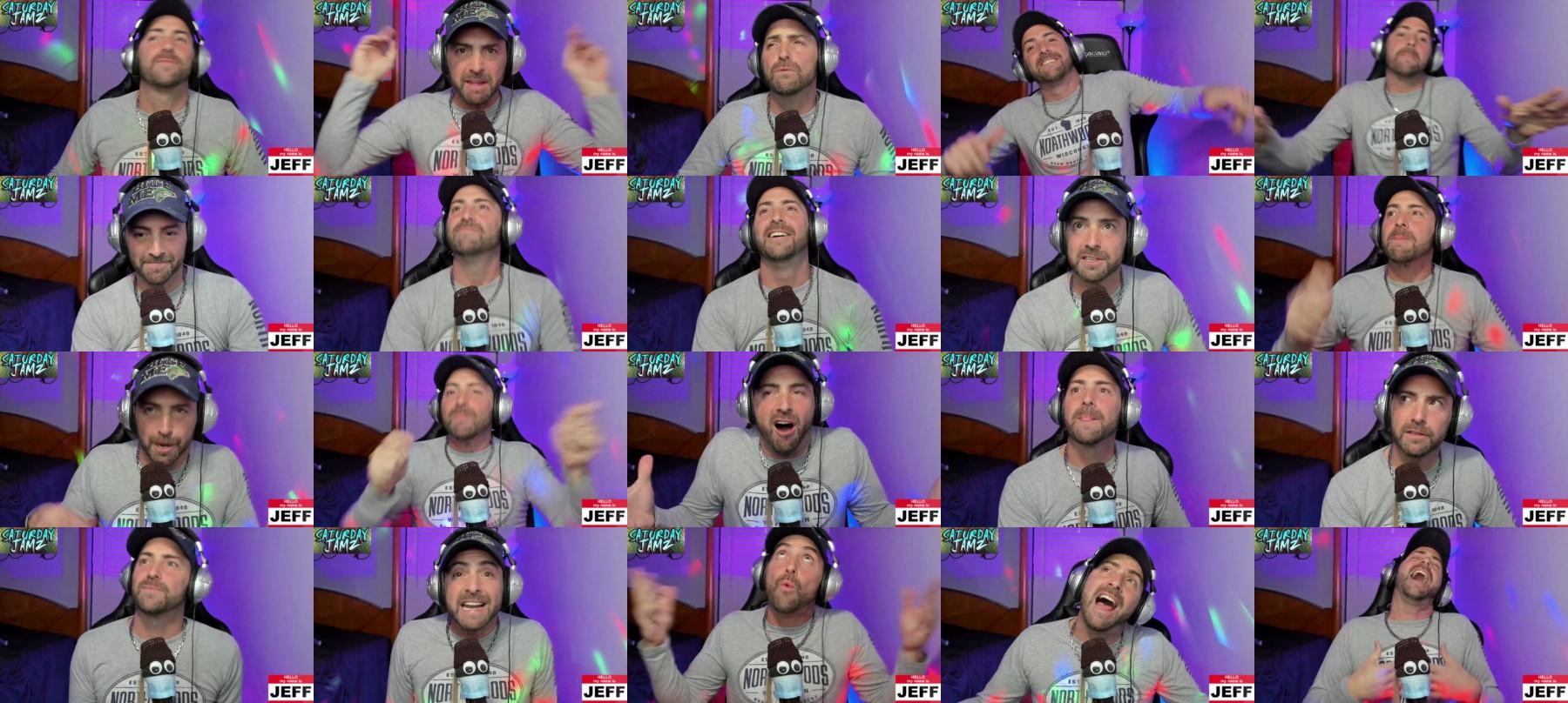 Whaaaaaaaat Chaturbate 28-02-2021 video houswife