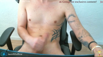 Big_Cock26cm Cam4 01-03-2021 Recorded Video Naked