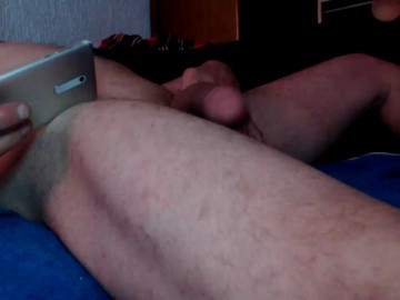 limbostel Cam4 01-03-2021 Recorded Video Download