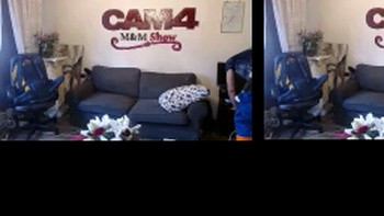 mikeynl2019 Cam4 01-03-2021 Recorded Video XXX