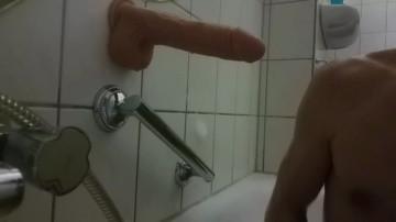Tastit4cs Cam4 02-03-2021 Recorded Video Porn