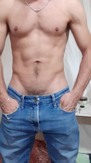 fameboys Cam4 02-03-2021 Recorded Video Cam