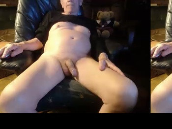 johan7_hot Cam4 02-03-2021 Recorded Video Show