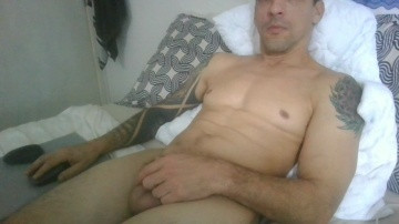 sexsoundman Cam4 02-03-2021 Recorded Video XXX