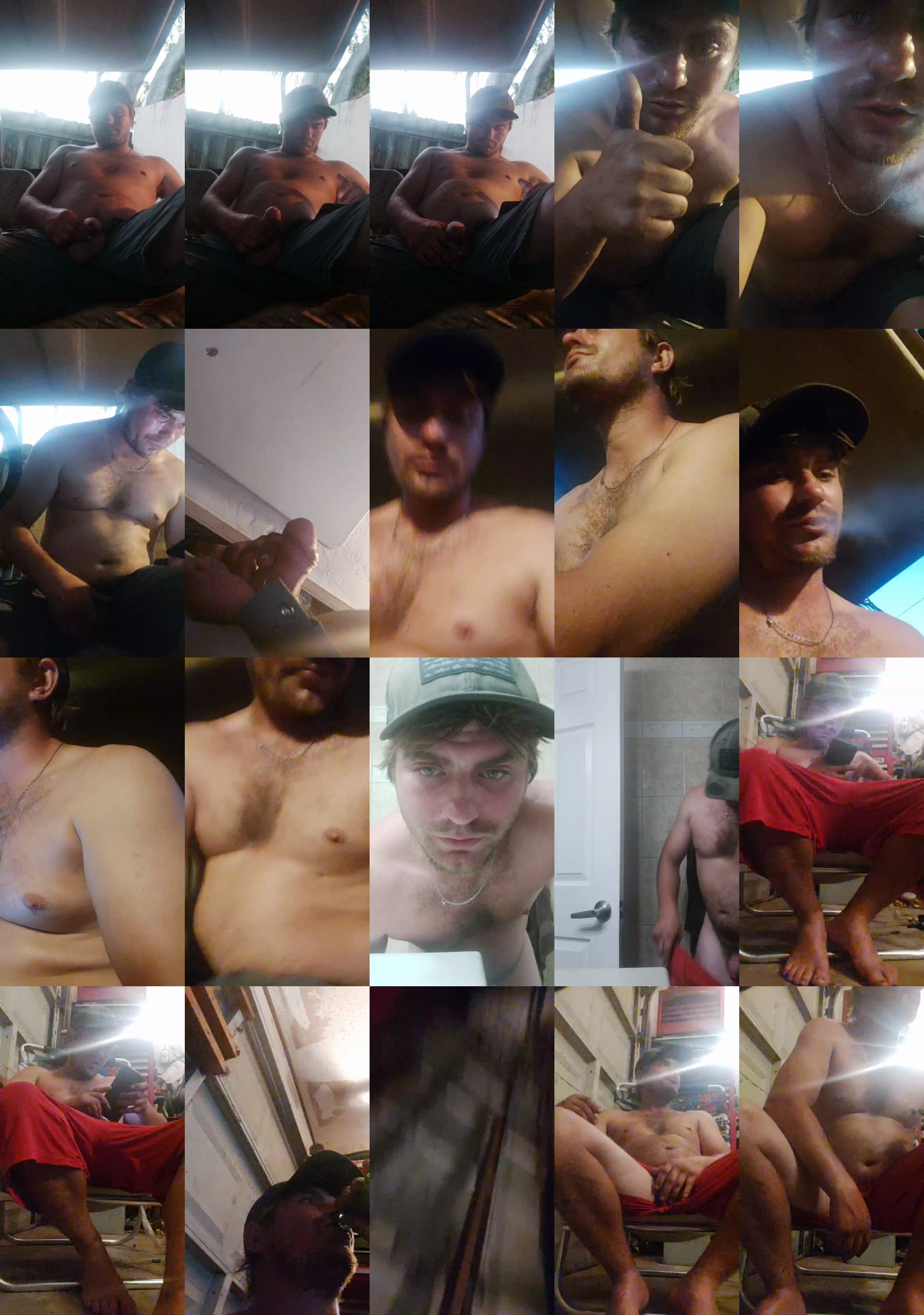 Alexjt104 Cam4 03-03-2021 Recorded Video Topless