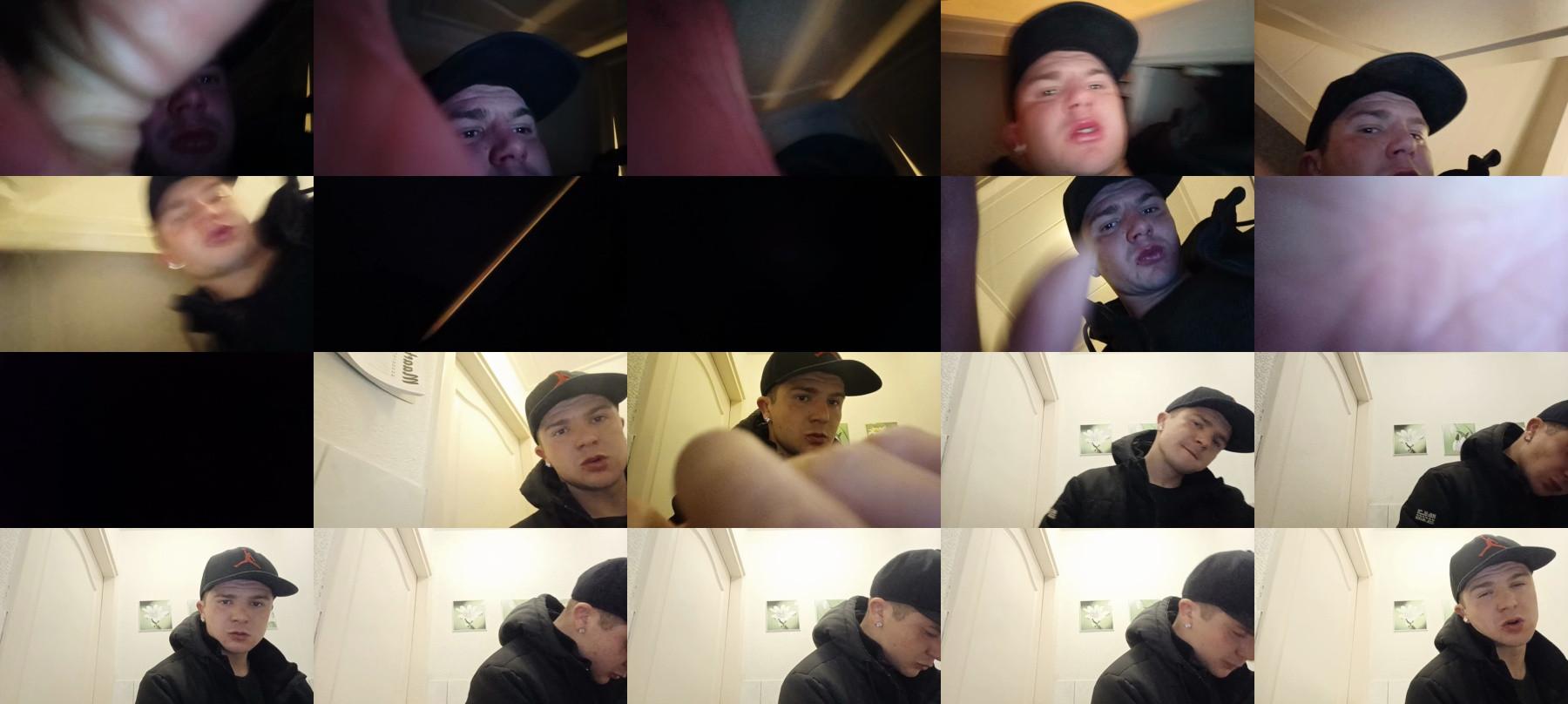 Markjanssen1996 Cam4 03-03-2021 Recorded Video Porn