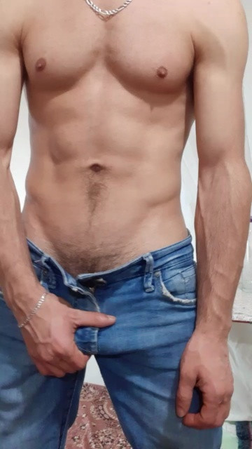 fameboys Cam4 02-03-2021 Recorded Video Nude