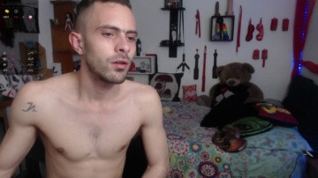 jan_125 Cam4 03-03-2021 Recorded Video XXX