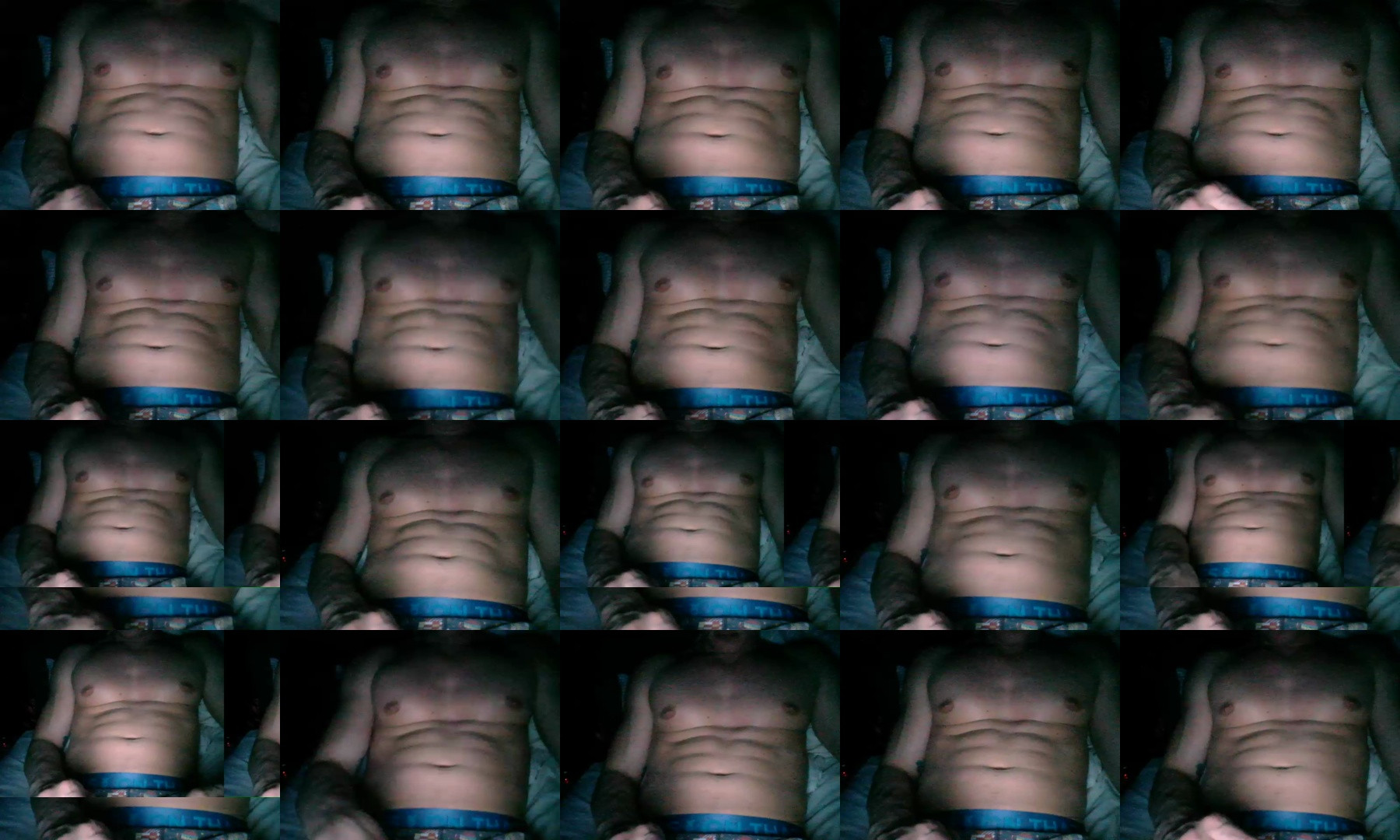 youngmann1 Cam4 02-03-2021 Recorded Video Show