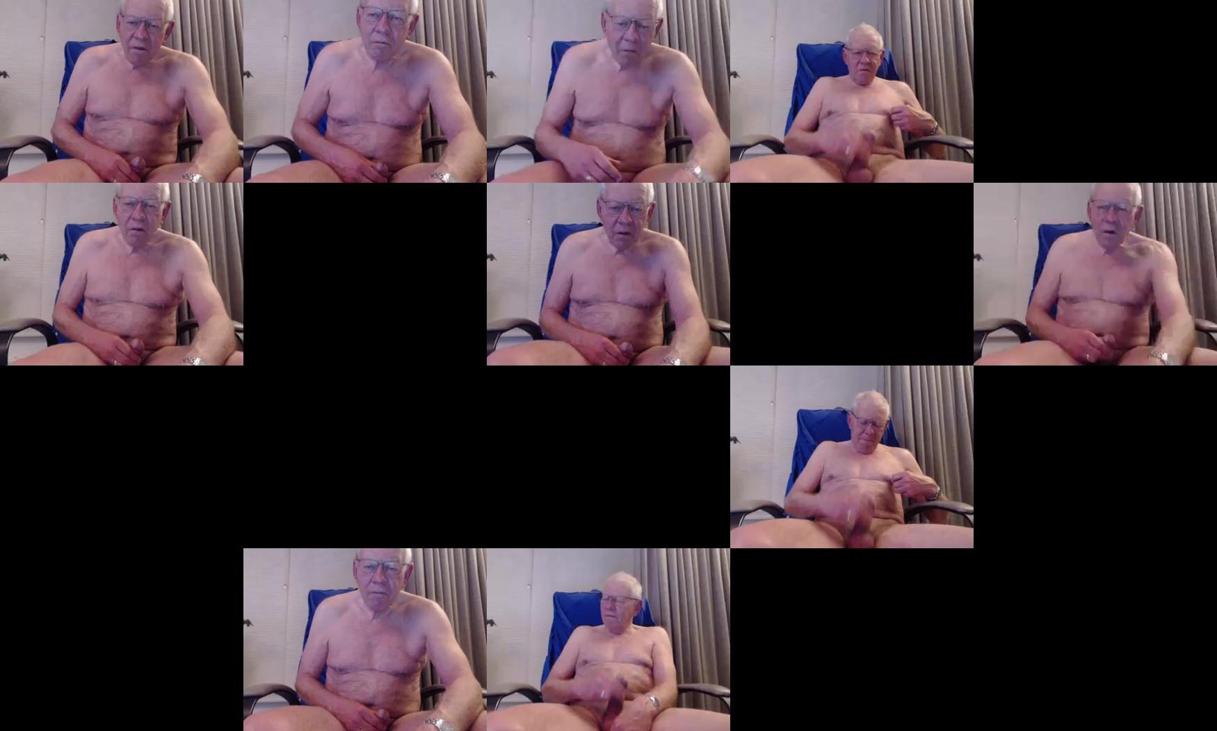 gdekker Cam4 04-03-2021 Recorded Video Topless
