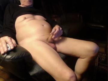 johan7_hot Nude CAM SHOW @ Cam4 04-03-2021