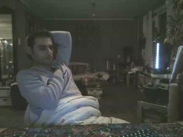 mihaimichael Webcam CAM SHOW @ Cam4 04-03-2021