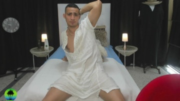 xanderbinsalam Video CAM SHOW @ Cam4 04-03-2021