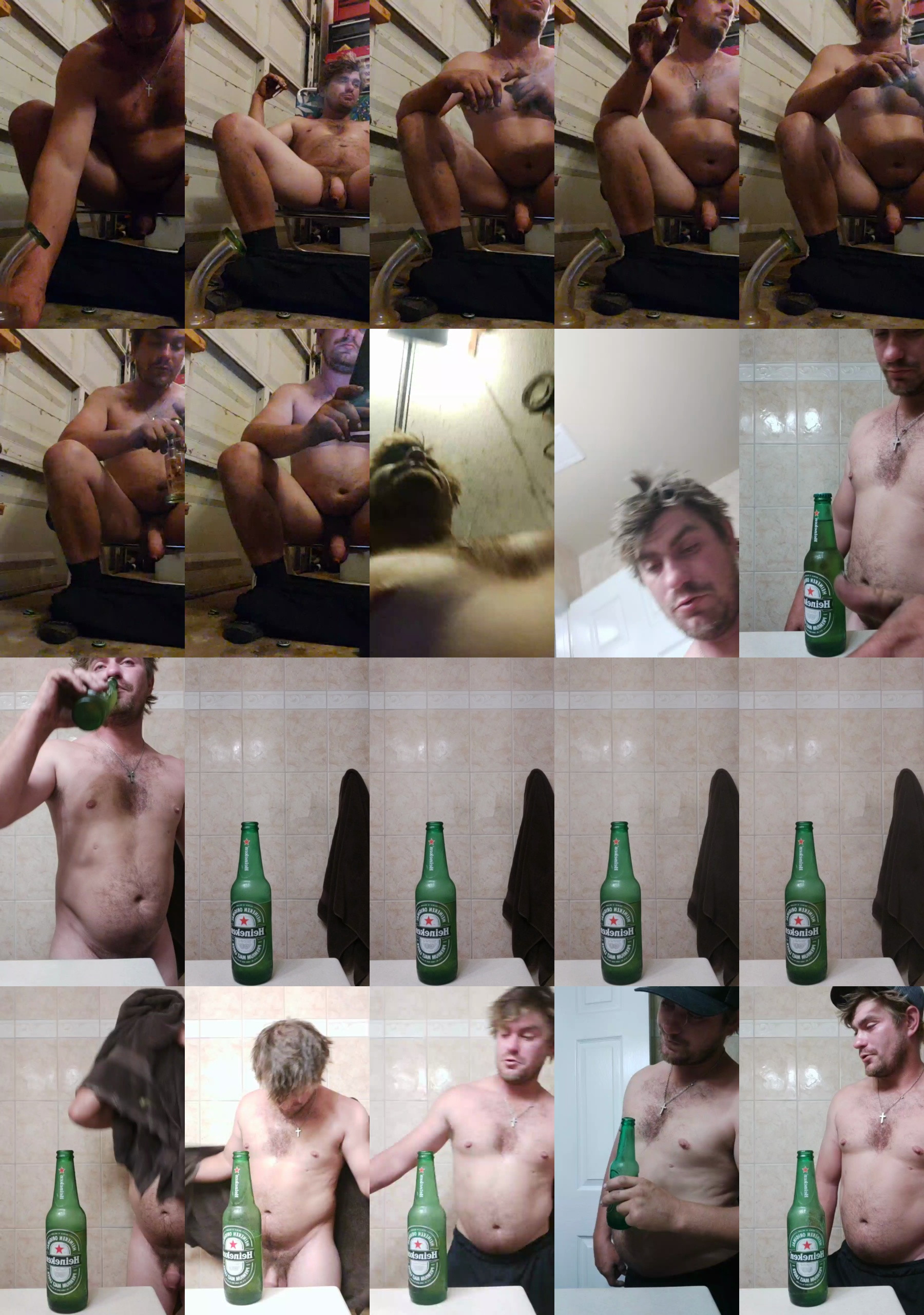 Alexjt104 Cam4 05-03-2021 Recorded Video XXX