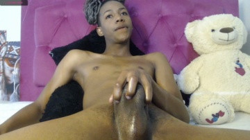 Maryleidy Cam4 05-03-2021 Recorded Video Show