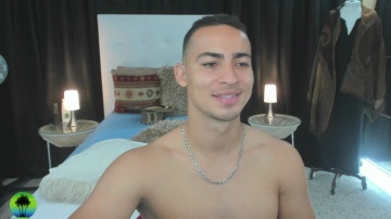 TwoCamBoyz Cam4 05-03-2021 Recorded Video Webcam