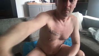 buddyboyke Cam4 05-03-2021 Recorded Video XXX