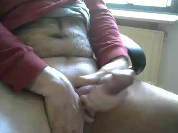 libido27 Cam4 05-03-2021 Recorded Video Nude