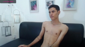 tyler_cooper_ Cam4 05-03-2021 Recorded Video XXX