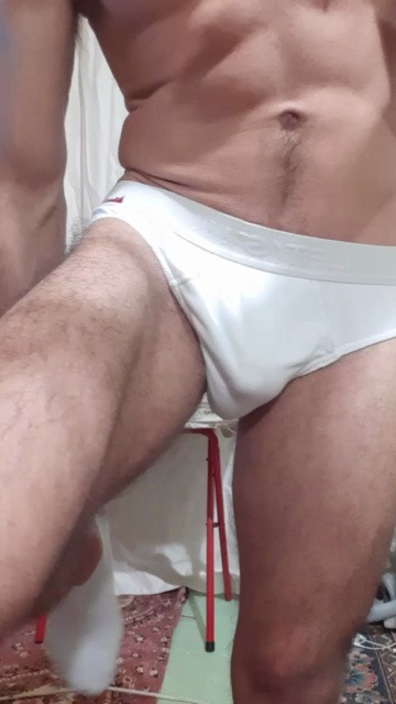 fameboys Cam4 05-03-2021 Recorded Video Naked